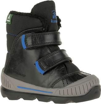 Kamik Parker2 Winter Boot - Toddler Boys'