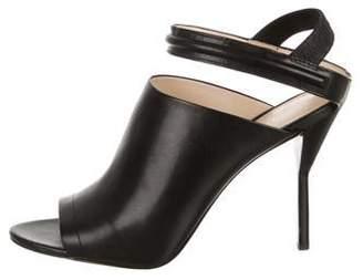 3.1 Phillip Lim Martini High-Heel Sandlas