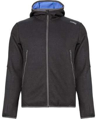 Colmar Grinnel Hooded Mid-Layer Ski Jacket