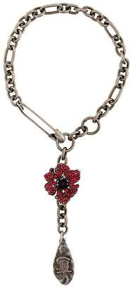 Sonia Rykiel Poppy bracelet