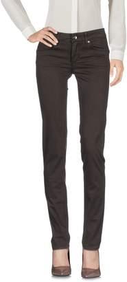 Liu Jo Casual pants - Item 13086912SU