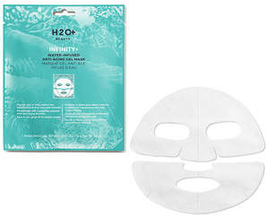 H2O+ Beauty Infinity+ Water-Infused Anti-Aging Gel Mask