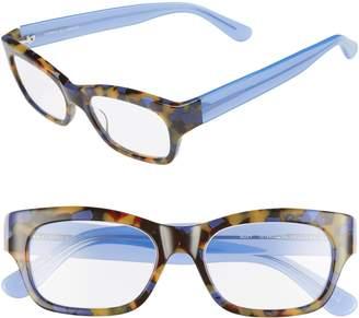 Corinne McCormack Suzy 51mm Reading Glasses