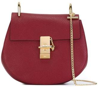 Chloé 'Drew' shoulder bag