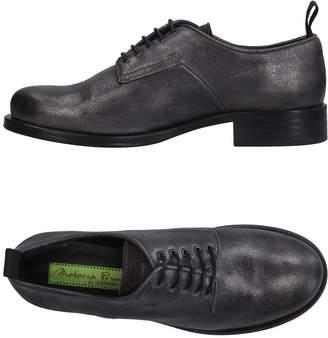 Materia Prima Lace-up shoes