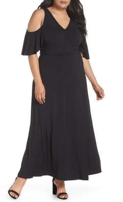 Tart Beckett Maxi Dress