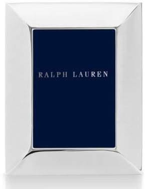 Ralph Lauren Beckbury Frame 5x7