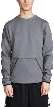 Dyne DYNE Renzo Crew Sweatshirt