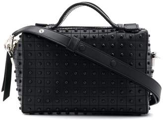 Tod's Gommino medium crossbody bag