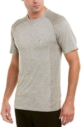 Zanerobe Shadow T-Shirt