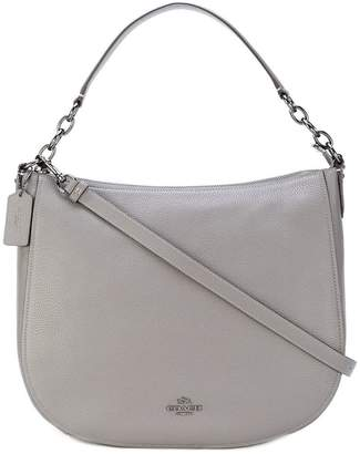 Coach Chelsea Hobo 32 bag