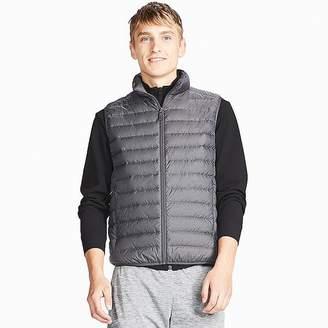Uniqlo Ultra Light Down Puffer Vest