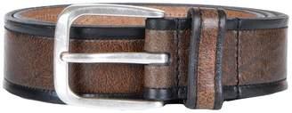 Allen Edmonds Mullon Ave Men's Belts