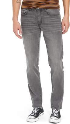 The Rail Slim Leg Jeans