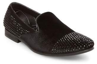 Steve Madden Clarity Loafer (Men)
