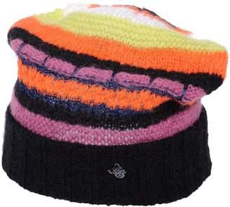 John Galliano Hats - Item 46540737