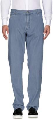 Harmont & Blaine Casual pants - Item 13026619BH