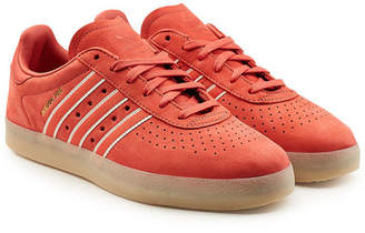 adidas by Oyster 350 Suede Sneakers