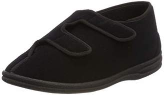 PodoWell Unisex Adults Bourdon Low-Top Slippers