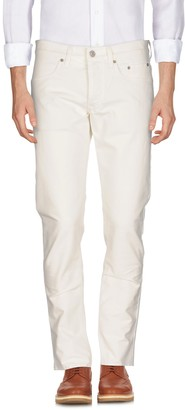 Siviglia Casual pants - Item 13123975
