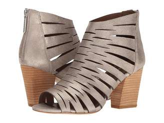 Donald J Pliner Greece Women's Sandals