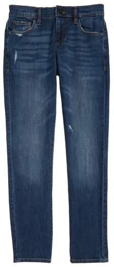 Hawke Skinny Jeans