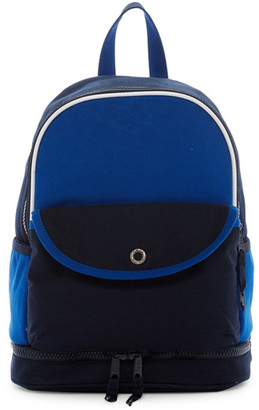 Keds Mini Backpack $40 thestylecure.com