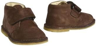 Naturino Ankle boots - Item 11315905BG
