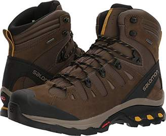 Salomon Men's Quest 4D 3 GTX Trail Running Shoe