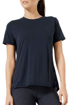 MPG Eden Relaxed-Fit Short-Sleeve Tee