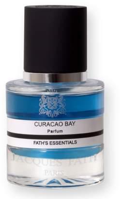 Jacques Fath Curacao Bay Eau de Parfum - 50ml