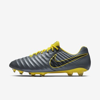 Nike Firm-Ground Soccer Cleat Legend 7 Elite FG Game Over