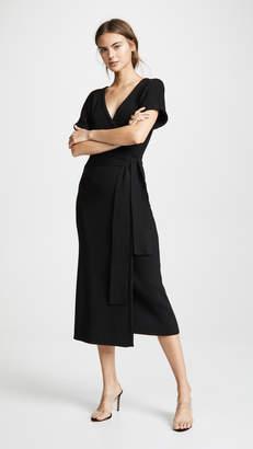 Mara Hoffman Joss Dress