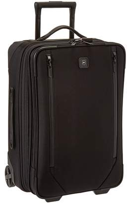 Victorinox Lexicon 2.0 Global Carry-On Carry on Luggage