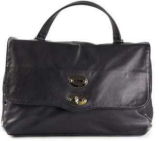 Zanellato 'Postina' satchel
