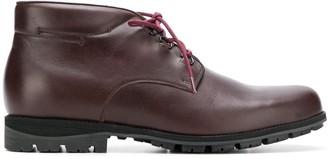Rossignol Verglas 05 boots