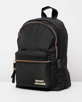 Medium Trek Pack backpack Marc Jacobs Big Sale For Sale 4rYqGzdZ