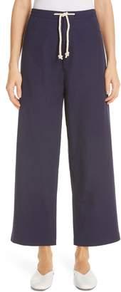 Sara Lanzi Baggy Pants
