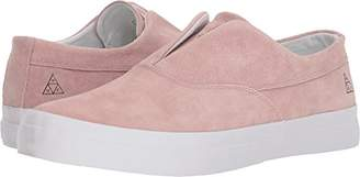 HUF Men's Dylan Slip on Skate Shoe