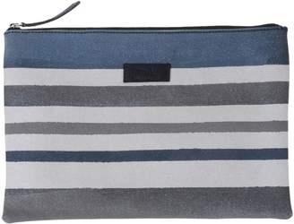 MSK Handbags - Item 45284279