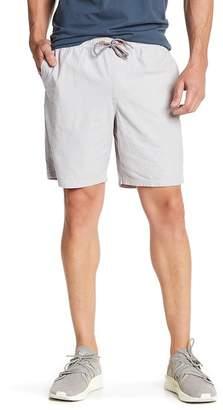 Tavik Ellis Shorts