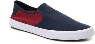 Sperry Striper II Slip-On Sneaker - Men's