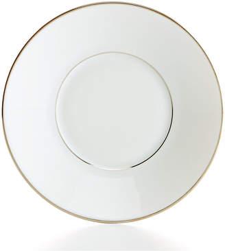 """Bernardaud Cristal"""" Tea Saucer"""