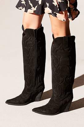 Jeffrey Campbell Josey Tall Boot