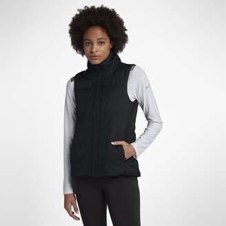 Nike Repel Women's Golf Vest