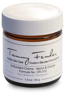 Tammy Fender Antioxidant Crème/1.7 oz.
