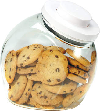 OXO Cookie Jar, 3 Qt. Pop Container