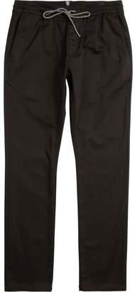 Volcom Frickin Comfort Chino Pant - Men's