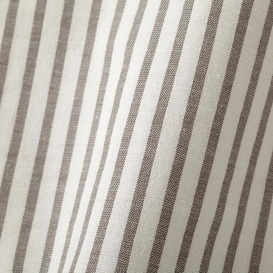 Thin Stripes Sheet Set (Twin)