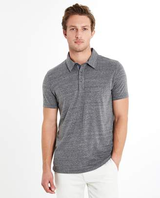 AG Jeans The Garrett Polo